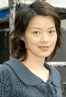 Jay Lau in Who is the Winner III Hong Kong Drama (1993)