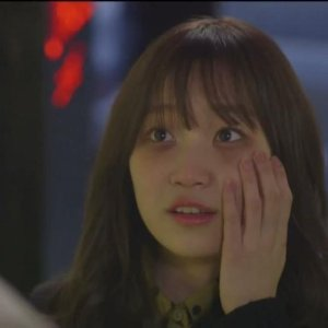 Flower Boy Next Door Episode 12
