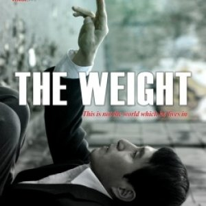 The Weight (2012) photo