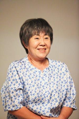 Neung Mi Nam
