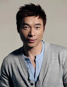 andy hui - photo #10