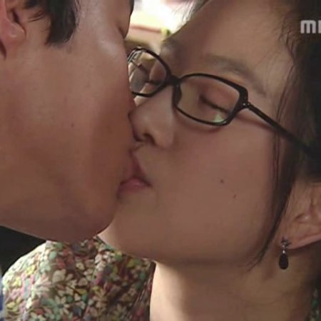 My Lovely Sam Soon Episode 16