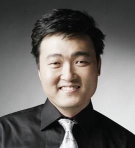 Joon Hyuk Lee