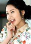 Shin Joo Ah in Wet Dreams 2 Korean Movie (2005)