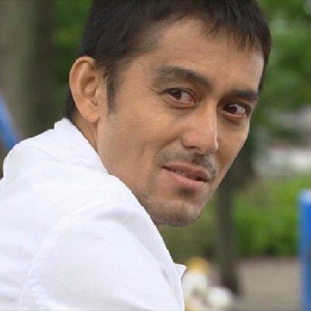 Shiroi Haru (2009) photo