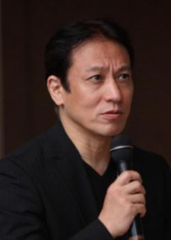 Uesugi Shouzou