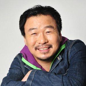 Byung Choon Kim