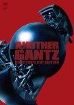 Another Gantz