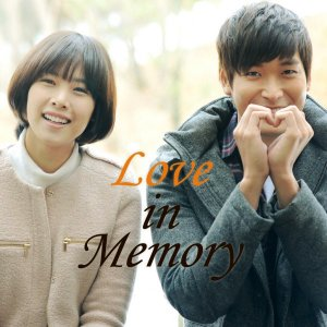 Love In Memory Episode 6