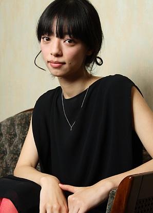 Miwako Ichikawa
