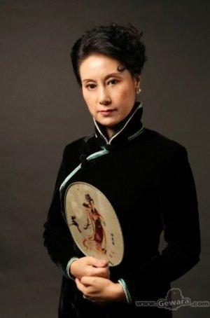 Xu Xing