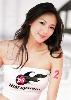 Si Xuan Chen