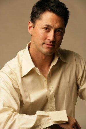Michael Fitzgerald Wong