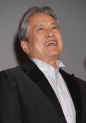 Ryu Raita