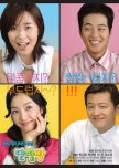 Plan to watch Korean dramas 2004-2007
