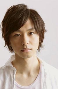 Favourite Japan Actor