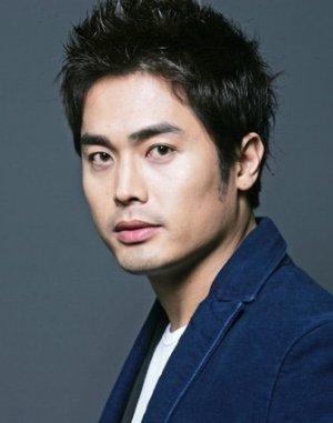 Jong Soo Lee