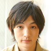 Osamu Adachi