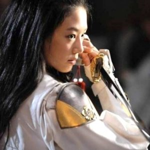 Ja Myung Go (2009) photo