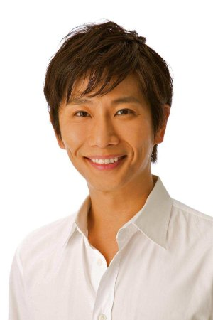 Shuhei Minami