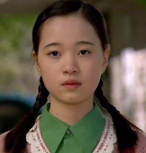 Jung Eun Jo