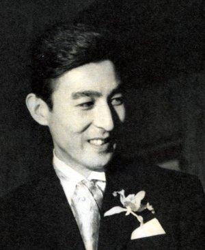 Onoda  Akihiko