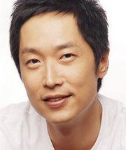 Chun Wai Ma