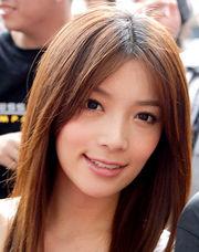 Shu Chen Tsai