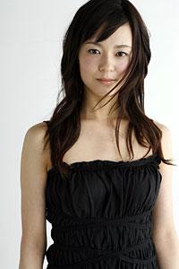 Emiko Matsuoka