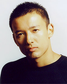 Yamamoto Taro