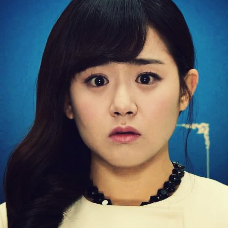 Cheongdamdong Alice Episode 7