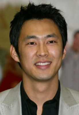 Min Ho Park
