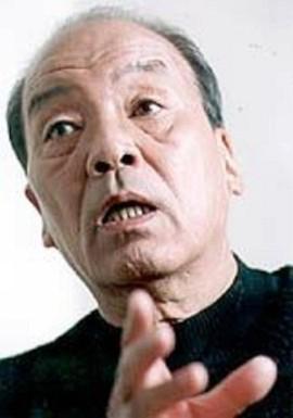 Choichi Ikariya