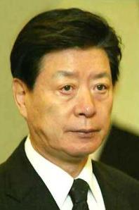 Jung Gil Lee