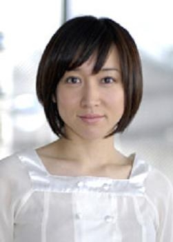 Kuon Sayaka in Breathe In, Breathe Out Japanese Movie (2004)