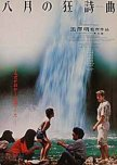 Favorite Directors List: Akira Kurosawa