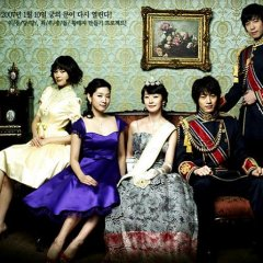 Goong S (2007) photo