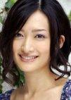 Uehara  Misa in Attention Please Japanese Drama (2006)