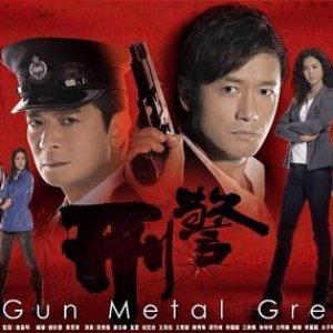 Gun Metal Grey (2010) photo