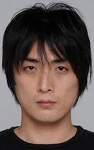 Cho Tamiyasu in Aragure II Roppongi v.s. Shibuya Japanese Movie (2014)