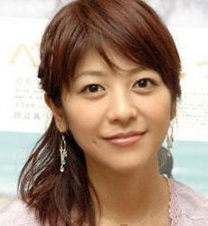 Shiraishi Miho in Shiroi Haru Japanese Drama (2009)