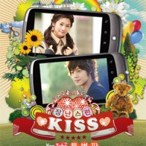 Playful Kiss YouTube Edition (2010) photo