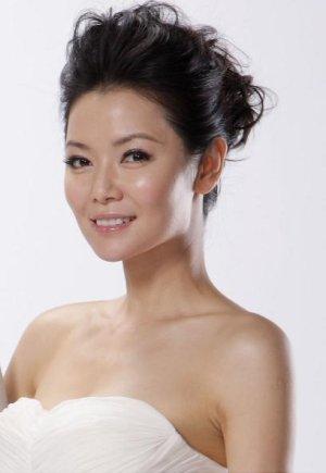 Xiang Yu Jie