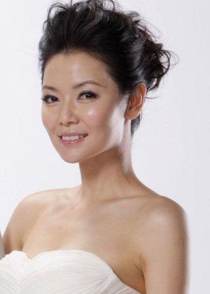 Yu Jie Xiang in Angel Taiwanese Drama (2006)