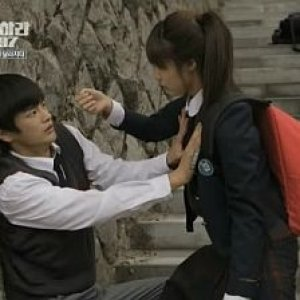 Reply 1997 Episode 2