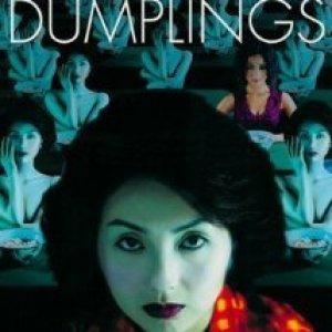 Dumplings (2004) photo