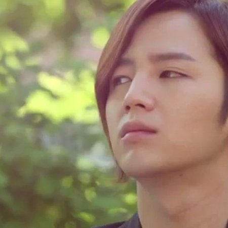 Love Rain Episode 14