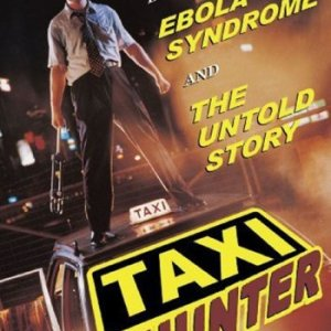 Taxi Hunter (1993) photo