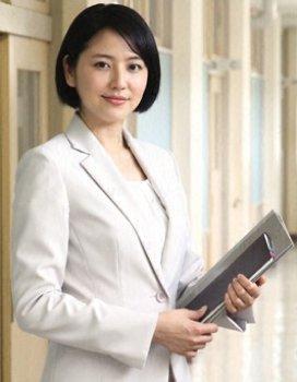 Koko Nyushi (2012) photo