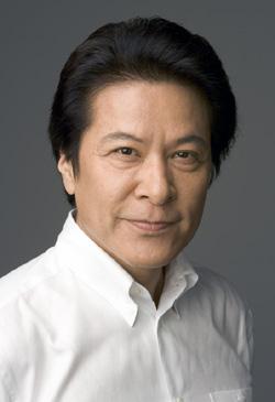 Shigekatsu Katsuta